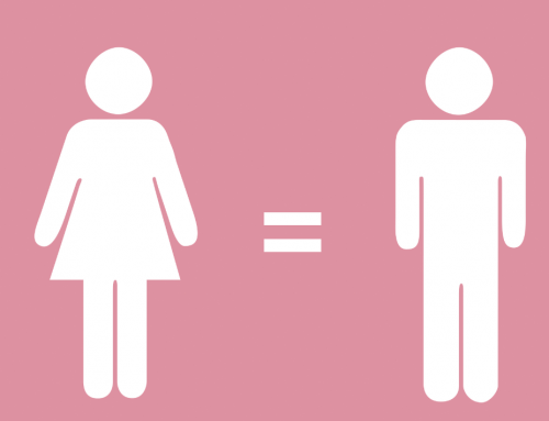 Za jednaka prava, plaće, mirovine  – žene u Hrvatskoj mjesečno zarade prosječno tisuću kuna manje od muškaraca