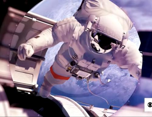NASA namjerava poslati prvu ženu na Mjesec