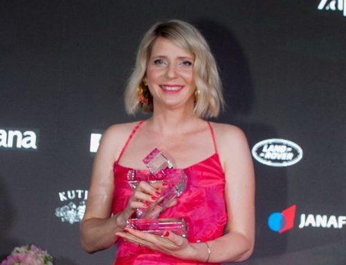 Žena godine Nina Išek Međugorac: Znanje je najisplativija investicija