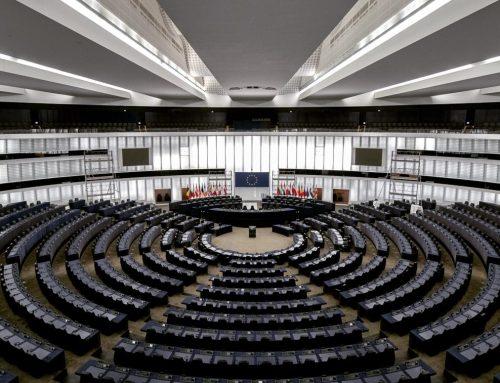 U Europskom parlamentu 40 posto žena – najviše do sada