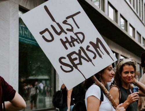 Preporuka o sprječavanju i suzbijanju seksizma – sektor medija