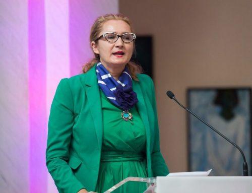 Pravobraniteljica Ljubičić: Ljubomora kao motiv femicida nije posljedica ljubavi, već rezultat njezinog odsustva
