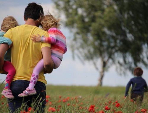 Ova prava za zaposlene roditelje Hrvatska mora uvrstiti u zakone do ljeta 2022.