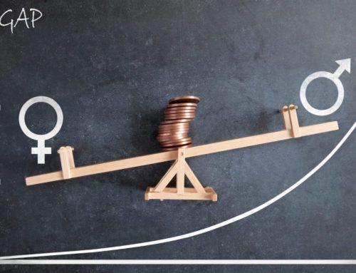 RAVNOPRAVNOST ZA SVE Žene u Hrvatskoj godišnje zarade jednu i pol prosječnu plaću manje od muškaraca