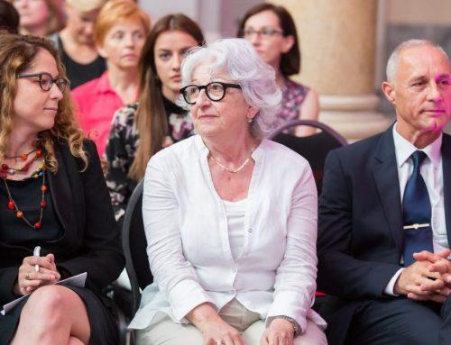 Morana Paliković Gruden o pomacima u ravnopravnosti spolova u sportu
