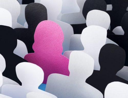 Dobnom diskriminacijom u području rada najviše su pogođene žene