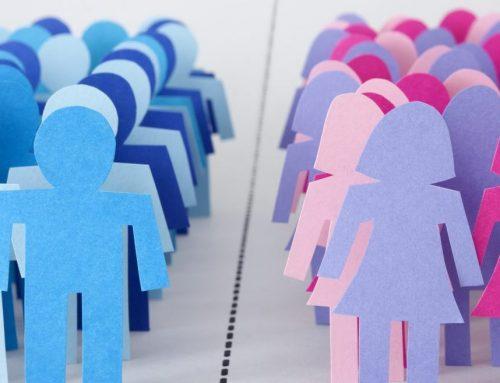 Prioriteti EU strategije za ravnopravnost spolova u sljedećih pet godina