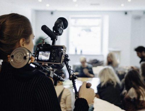 Odgovorno medijsko izvještavanje može pomoći u prevenciji samoubojstava