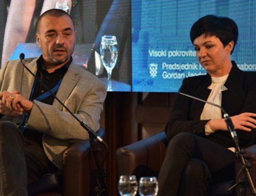 ETIKA I MEDIJI Urednik RTL-a: Više nego ikad razgovaramo u redakcijama što objaviti