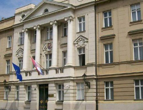 Saborski Odbor za ravnopravnost spolova podržao prijedloge Pravobraniteljice o izmjenama novog paketa zakona