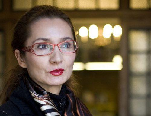 Pravobraniteljica o utjecaju korištenja prava na priziv savjesti na ostvarivanje prava na prekid trudnoće