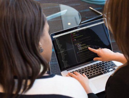 IKT sektoru u Europskoj uniji nedostaje 700 000 stručnjaka – nužno uključivanje više žena