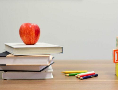 Žene u hrvatskom sustavu obrazovanja
