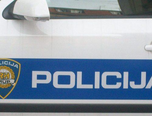 Fond #SPASIME prikuplja novac za sudske troškove policajke koju je nadređeni seksualno uznemiravao