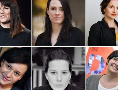Filmsku 2019. obilježili uspjesi domaćih filmašica