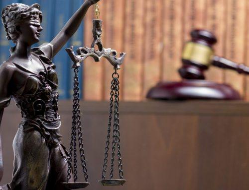 Pravobraniteljica Ljubičić upozorila da sudski epilozi upućuju na kronični deficit edukacija sudaca i državnih odvjetnika