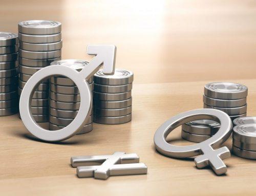 Razlozi zbog kojih žene zarađuju manje od muškaraca i koristi nestanka ovih razlika