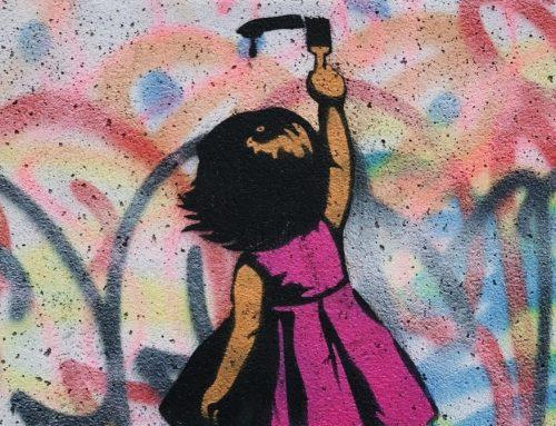 WAVE Otvoren poziv za umjetnička djela koja promoviraju ženska prava