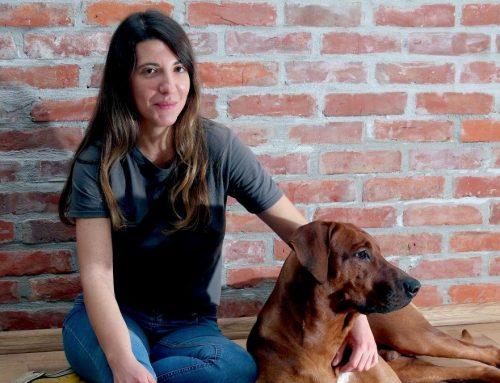 ROCK STRANA BAJKE Mlada autorica Marijana Dragičević podijelila je s nama iskustvo nastanka svog prvog romana