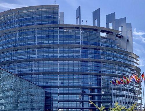 Poziv EU-u da poduzme odlučne korake protiv svih mjera kojima se ugrožavaju prava žena