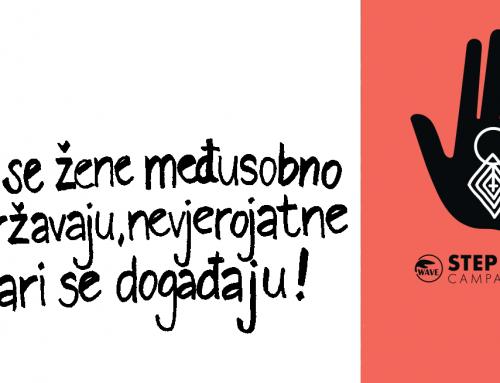 Međunarodni dan žena udruge obilježavaju marševima u gradovima diljem Hrvatske