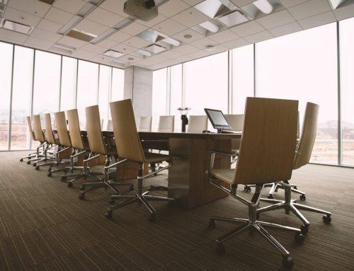 Tri ključna razloga manje zastupljenosti žena u upravama tvrtki
