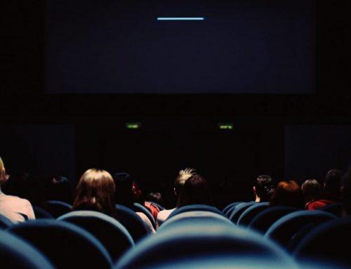 Žena, majka, radnica i Ženijalni dani – kino projekcije u ožujku posvećene ženama