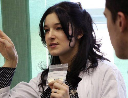 Za žene u znanosti – četiri hrvatske znanstvenice nagrađene prestižnom stipendijom