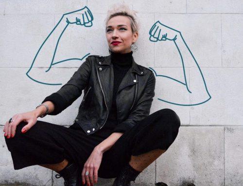 """Nacionalna kampanja osnaživanja žena """"Sofija"""" – kreću radionice za nezaposlene i zlostavljane žene"""