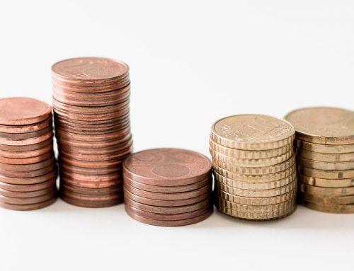 EIGE poziva na rodno osjetljiv pristup u korištenju 37 milijardi eura namijenjenih prevladavanju korona krize