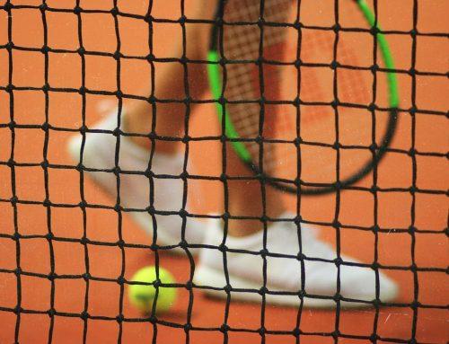 Primjeri dobre i loše medijske prakse kako oživjeti teniska sjećanja