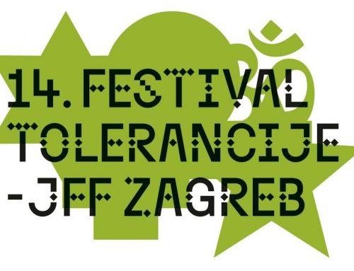 Festival tolerancije primjer je da se o rodno uvjetovanom nasilju može raspravljati i na filmskim događanjima