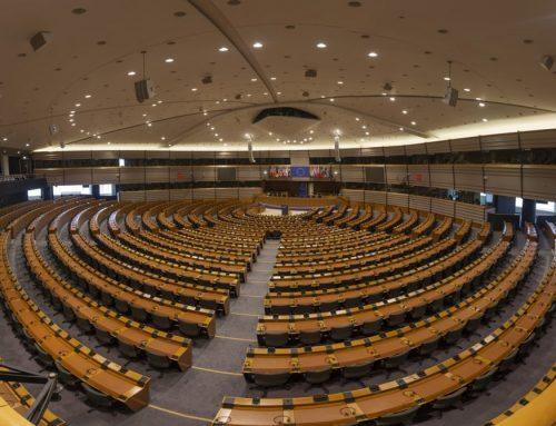 Uvođenjem kvota ravnoteža spolova u parlamentima postiže se za šest godina – bez kvota tek za dvadeset