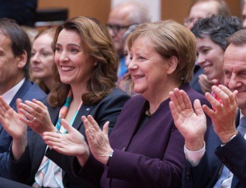 Papa Franjo u Vijeće za ekonomiju prvi put imenovao žene – među njima je i Hrvatica Marija Kolak