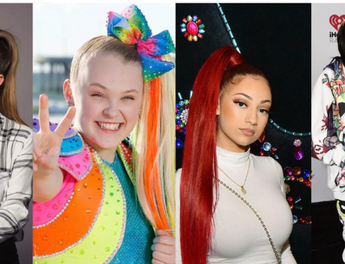 Zašto društvo osuđuje izgled ovih djevojaka?