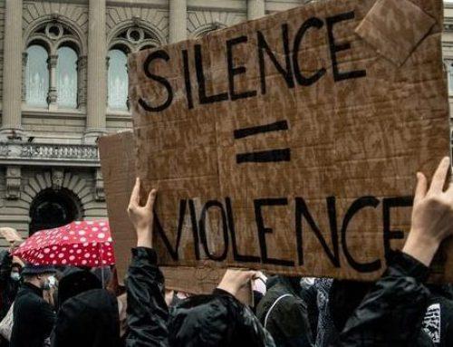 EIGE Val nasilja prema ženama u pandemiji razotkrio je krhkost sustava potpore žrtvama
