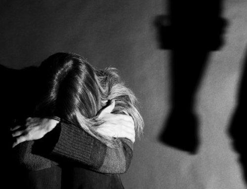 Nacionalni dan borbe protiv nasilja nad ženama –  osnova našeg sustava suzbijanja rodno utemeljenog nasilja je represija, a ne rana prevencija