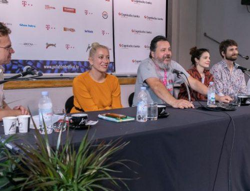 Tereza37 – film koji ženu izmiče iz pozicije žrtve proglašen najboljim na ovogodišnjem festivalu u Puli