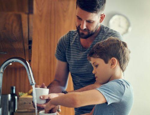 Pokrenut projekt za jačanje politike usklađivanja obiteljskog i radnog života kao najbolje demografske mjere