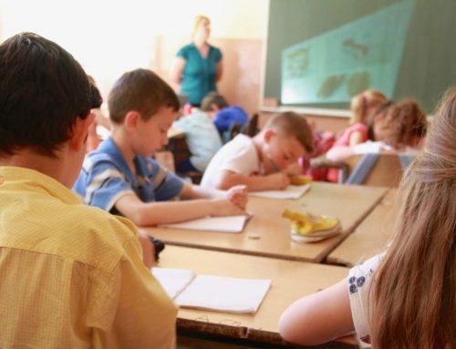 UNESCO zagovara sveobuhvatno obrazovanje o seksualnosti kao korak prema rodnoj ravnopravnosti