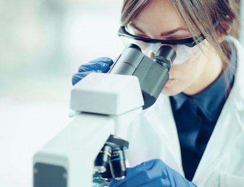 """Otvoren natječaj """"Za žene u znanosti"""" – 15 godina programa koji potiče mlade hrvatske znanstvenice"""