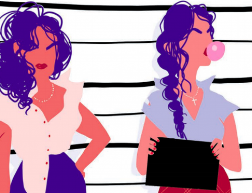 Neustrašive žene koje žive po svom – izdvajamo strip priču o sestrama Mirabal