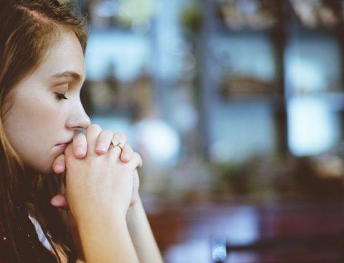 Skloništa za žrtve obiteljskog nasilja – bijeg iz (ne)sigurnosti doma