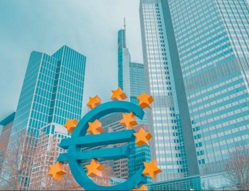 Načini kako Europska unija pomaže ženama u svijetu rada