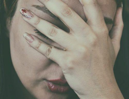 Psihologinja Tanja Kuprešak o nasilju i izlasku iz začaranog kruga