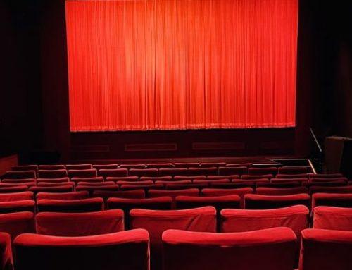 NISAM TRAŽILA Odjek inicijative koja je dala novi zamah pričama o seksualnom uznemiravanju u svijetu glume