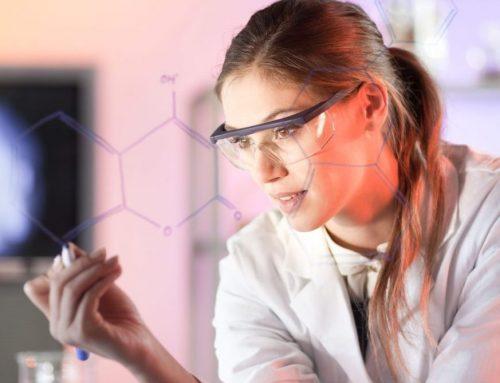 Udio žena na vodećim pozicijama u znanosti i farmaceutskom biznisu na niskoj je razini
