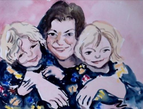 FEMICID Žene koje nestaju – zapažena kampanja britanske umjetnice o razmjerima femicida
