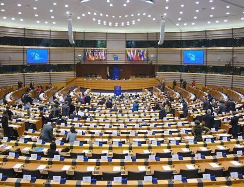 Europski parlament usvojio izvješće hrvatskog zastupnika Matića o seksualnom i reproduktivnom zdravlju