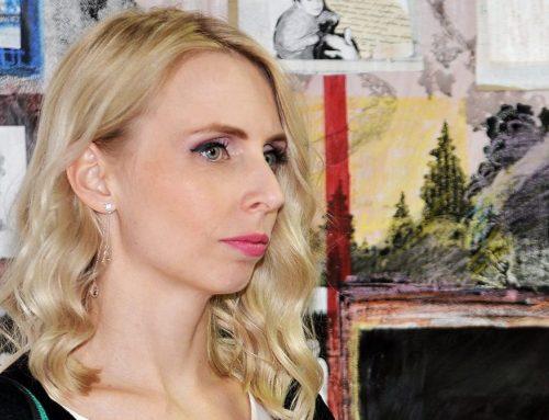Kustosica i likovna kritičarka Sonja Švec Španjol: 'Umjetnike smo sveli na razinu socijalnog slučaja'